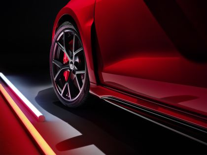 2022 Audi RS3 sportback 59