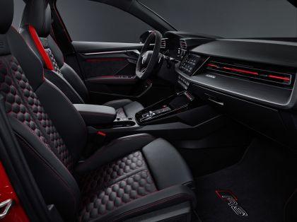 2022 Audi RS3 sportback 66