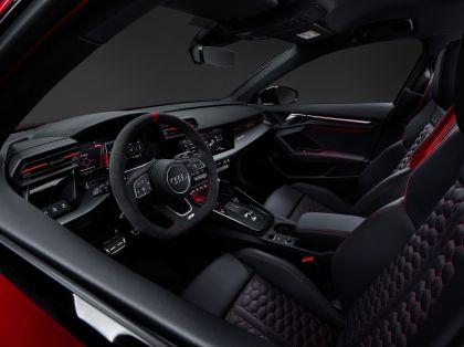 2022 Audi RS3 sportback 68