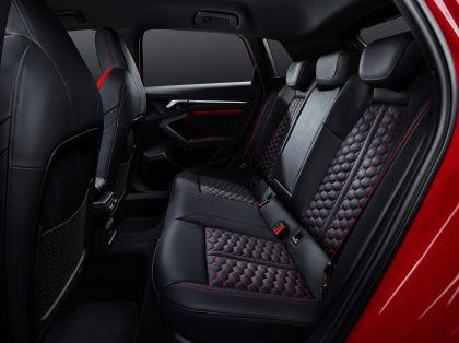2022 Audi RS3 sportback 69