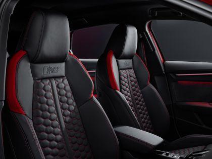 2022 Audi RS3 sportback 72