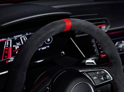 2022 Audi RS3 sportback 73