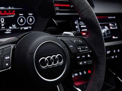 2022 Audi RS3 sportback 74
