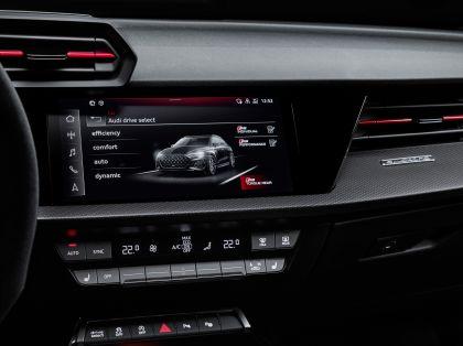 2022 Audi RS3 sportback 78