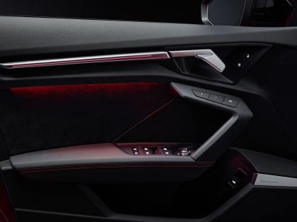 2022 Audi RS3 sportback 81