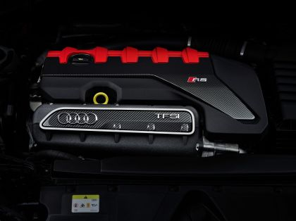 2022 Audi RS3 sportback 83