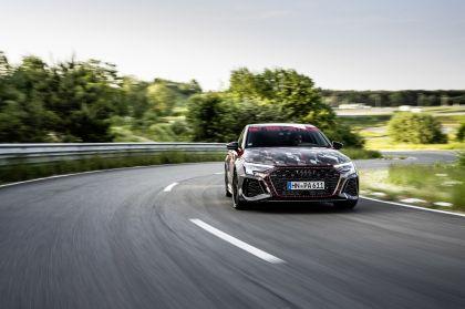 2022 Audi RS3 sportback 87