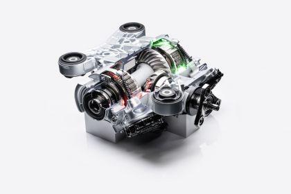 2022 Audi RS3 sportback 93
