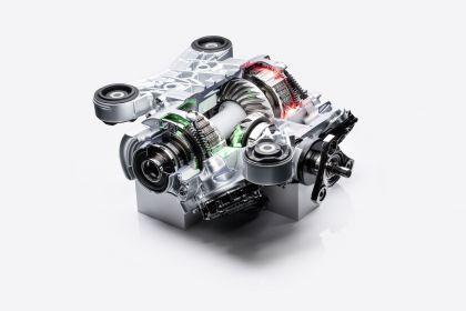 2022 Audi RS3 sportback 94