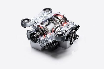2022 Audi RS3 sportback 95
