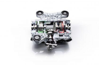 2022 Audi RS3 sportback 97