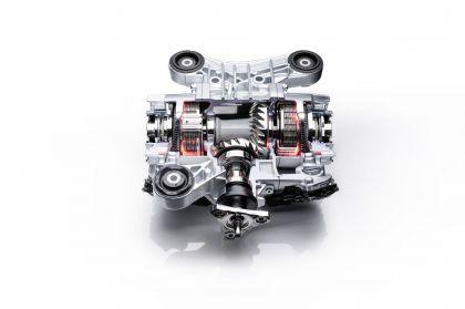 2022 Audi RS3 sportback 99