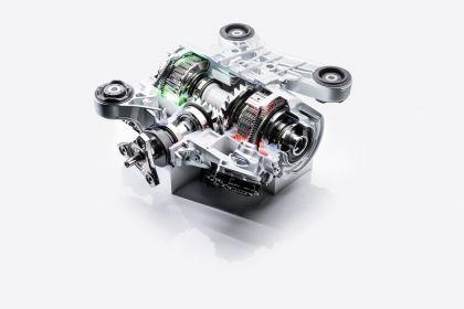 2022 Audi RS3 sportback 101