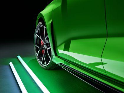 2022 Audi RS3 sedan 12