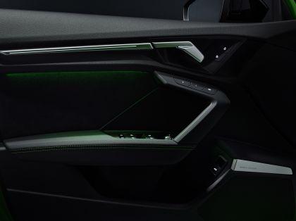 2022 Audi RS3 sedan 20