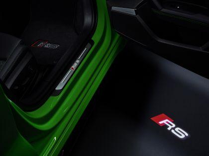 2022 Audi RS3 sedan 21