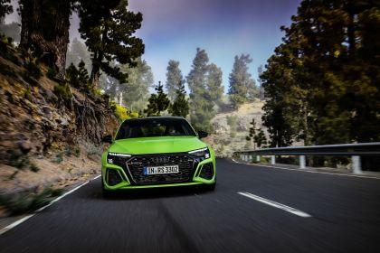 2022 Audi RS3 sedan 75