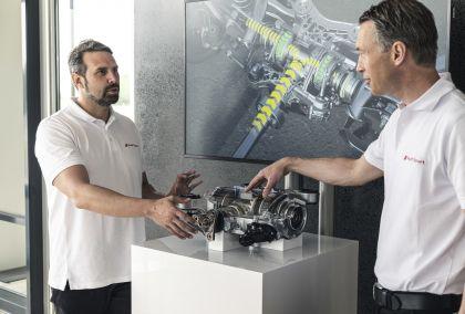2022 Audi RS3 sedan 96