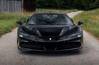 2021 Ferrari SF90 Stradale by Novitec 7