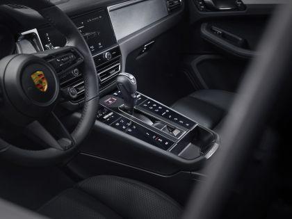 2022 Porsche Macan GTS 19