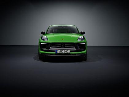 2022 Porsche Macan GTS 41