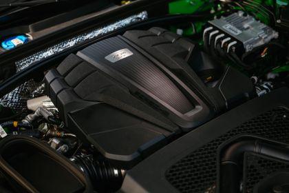2022 Porsche Macan GTS 54
