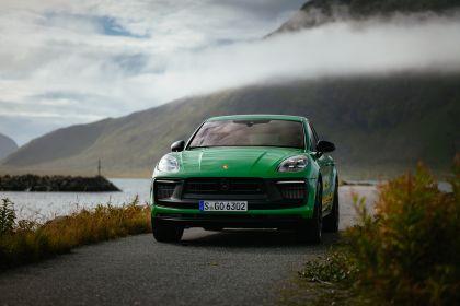 2022 Porsche Macan GTS 59