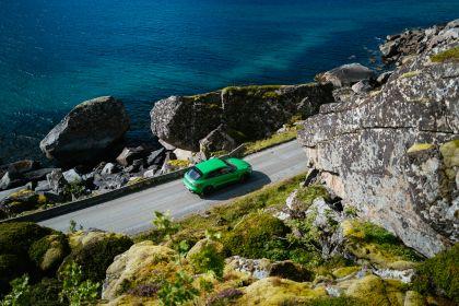 2022 Porsche Macan GTS 72