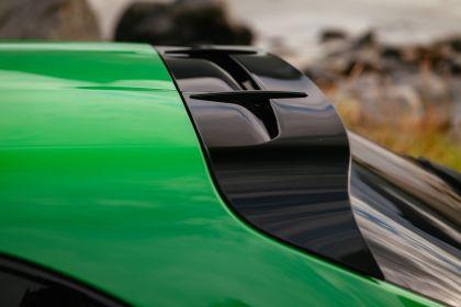 2022 Porsche Macan GTS 118