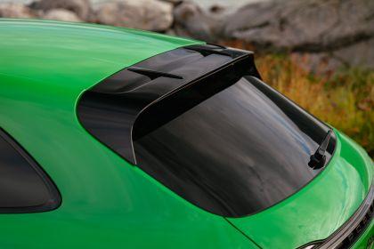 2022 Porsche Macan GTS 119