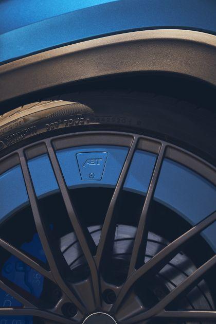 2021 Volkswagen Atlas Cross Sport GT Concept 18