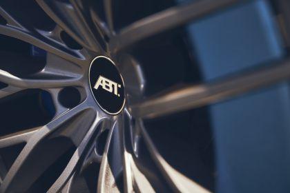 2021 Volkswagen Atlas Cross Sport GT Concept 19