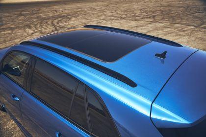 2021 Volkswagen Atlas Cross Sport GT Concept 21