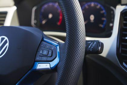 2021 Volkswagen Atlas Cross Sport GT Concept 32