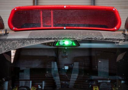 2022 Audi RS Q e-tron Dakar Rally 45