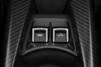 2022 McLaren 765LT spider 18
