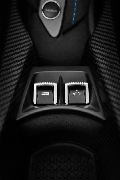 2022 McLaren 765LT spider 45