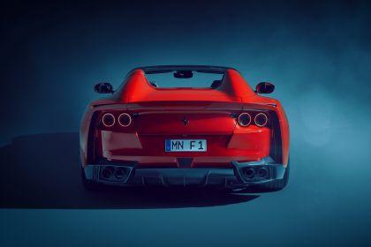 2021 Ferrari 812 GTS by Novitec N-Largo 8