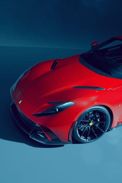 2021 Ferrari 812 GTS by Novitec N-Largo 10