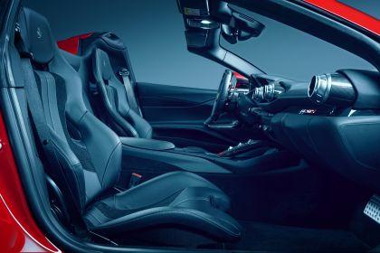 2021 Ferrari 812 GTS by Novitec N-Largo 12