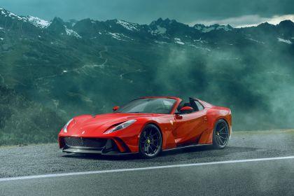 2021 Ferrari 812 GTS by Novitec N-Largo 13