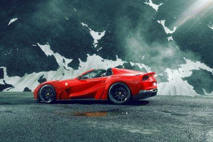 2021 Ferrari 812 GTS by Novitec N-Largo 15
