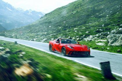 2021 Ferrari 812 GTS by Novitec N-Largo 16