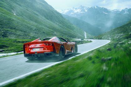 2021 Ferrari 812 GTS by Novitec N-Largo 17