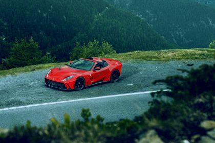 2021 Ferrari 812 GTS by Novitec N-Largo 20