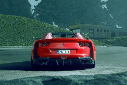 2021 Ferrari 812 GTS by Novitec N-Largo 22