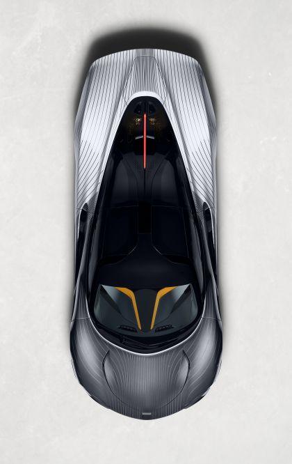 2021 McLaren Speedtail Albert by MSO 3