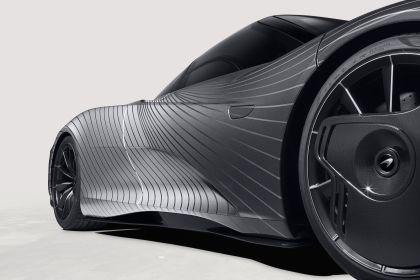 2021 McLaren Speedtail Albert by MSO 6
