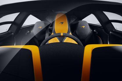 2021 McLaren Speedtail Albert by MSO 7