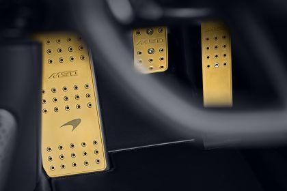 2021 McLaren Speedtail Albert by MSO 11